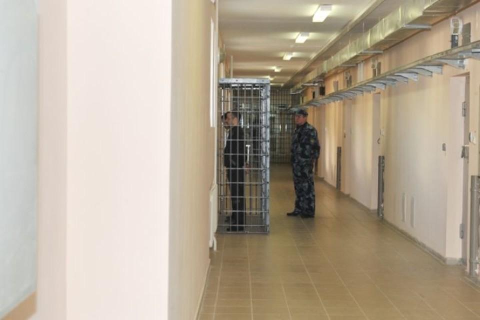 Сбежал и получил второй срок: житель Рыбинска ушел из колонии пешком