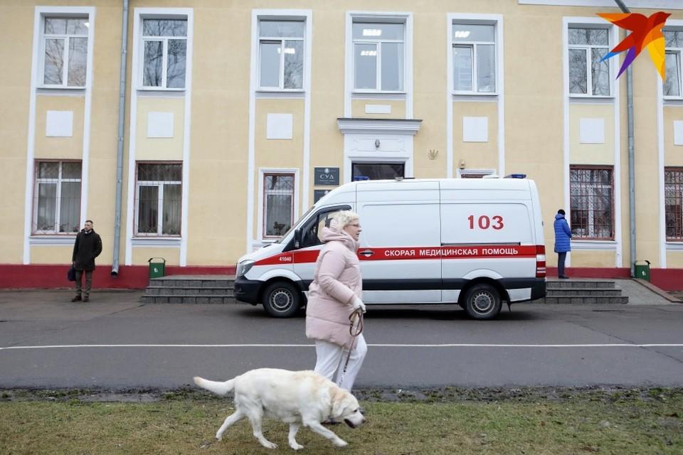 Коронавирус в Беларуси, последние новости на 12 июня 2021 года: в Минске запускают 11 новых пунктов для прививок, а в Европу пришли более опасные штаммы коронавируса.