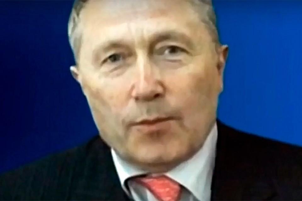 Миллиардер Олег Бурлаков умер на 72-м году жизни.