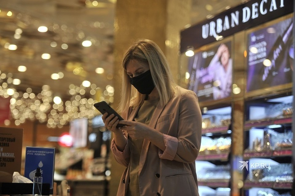Ситуация с коронавирусом на Урале продолжает ухудшаться