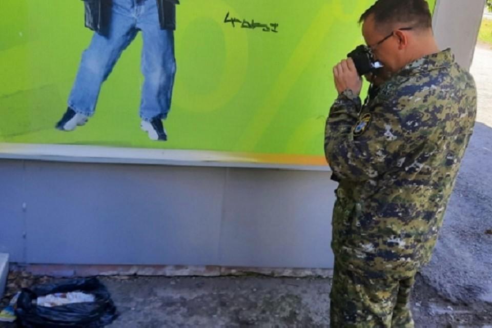 Следователи возбудили дело о факту захвата заложников в Тюмени