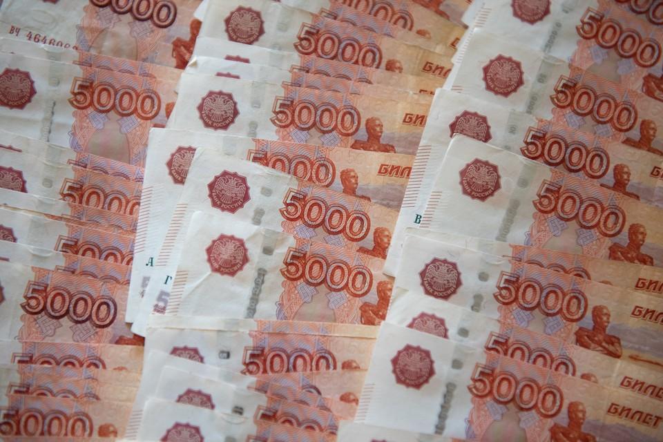 Бизнесмены могут взять в кредит от 10 тысяч до 5 миллионов рублей по льготным программам.