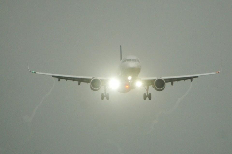 Если снимут коронавирусные ограничения, география доступным челябинцам полетов может расшириться