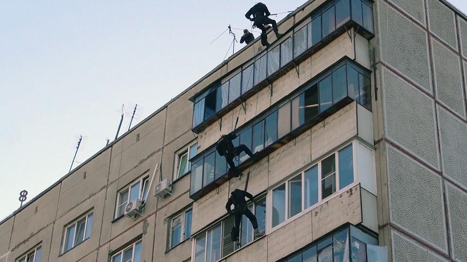 Фото: ГУ МВД России по Челябинской области