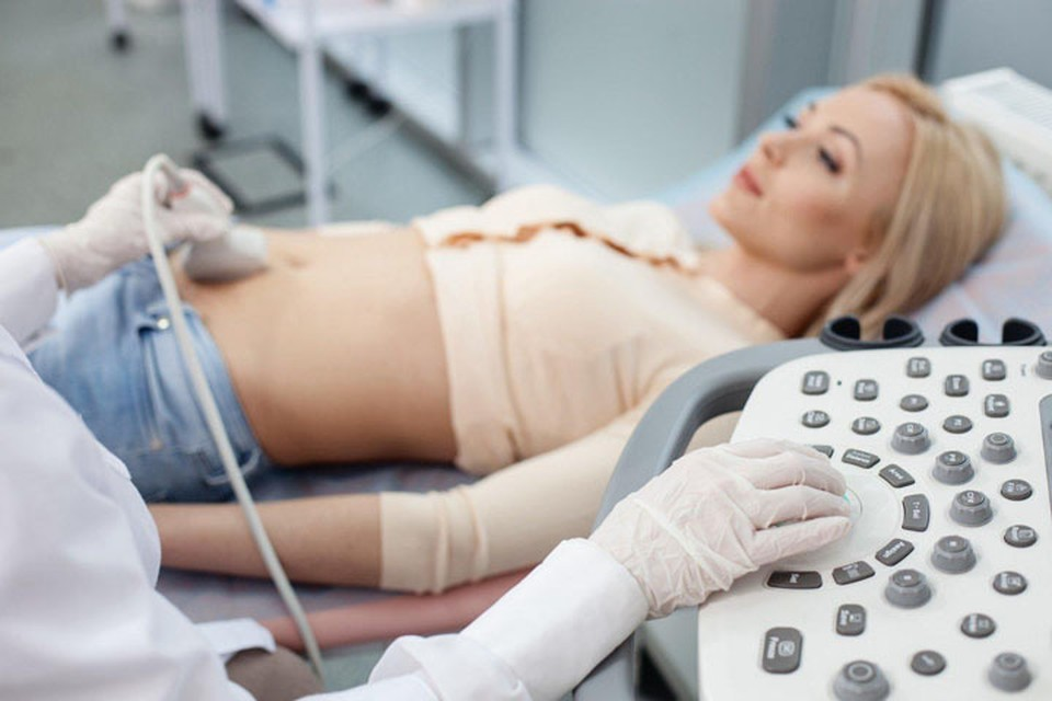 Скрининг женского здоровья: почему так важно регулярно проходить гинекологическое УЗИ.