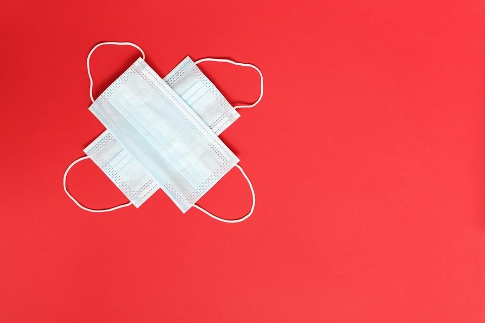 Коронавирус в Югре. Последние новости на 9 июля 2021 года: ситуация напряженная Фото: pixabay.com