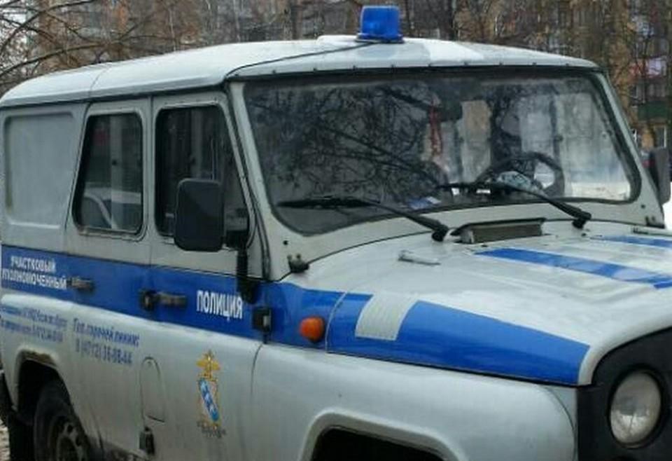 Полицейские благодарят СМИ и общественность, оказавшим помощь в поисках мальчика