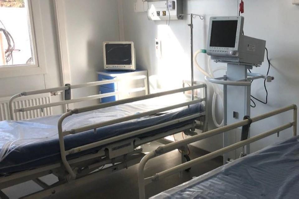 Диагноз коронавирус поставили 202 ярославцам