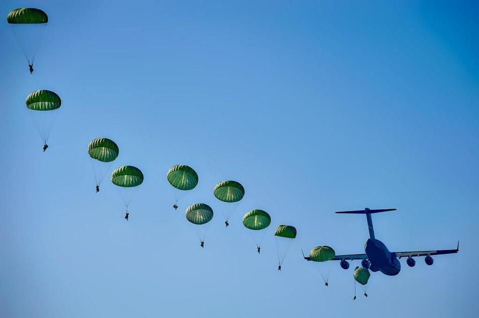 Для отправки казахстанских солдат на границу с Афганистаном, необходимы некоторые условия