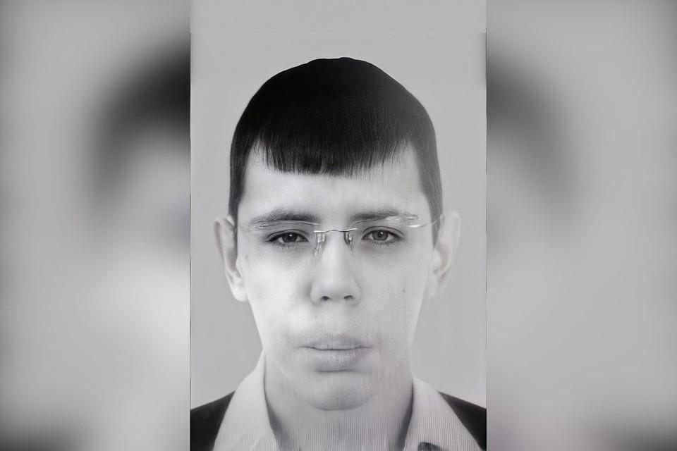 """В Новосибирске ищут 17-летнего Александра Щелкунова. Фото: """"ЛизаАлерт Новосибирск"""""""