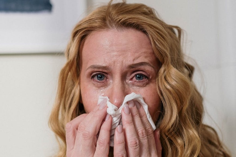 Если при полной потере обоняния у перенесших COVID-19 после выздоровления не восстановилась эта функция, то начинать лечить ее нужно через 2 недели после начала болезни. Фото: pexels