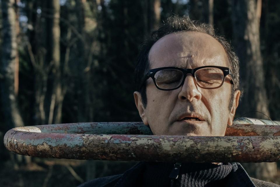 «Дело» - возможно, самый «простой», но при этом самый «действенный» фильм Алексея Германа-младшего.