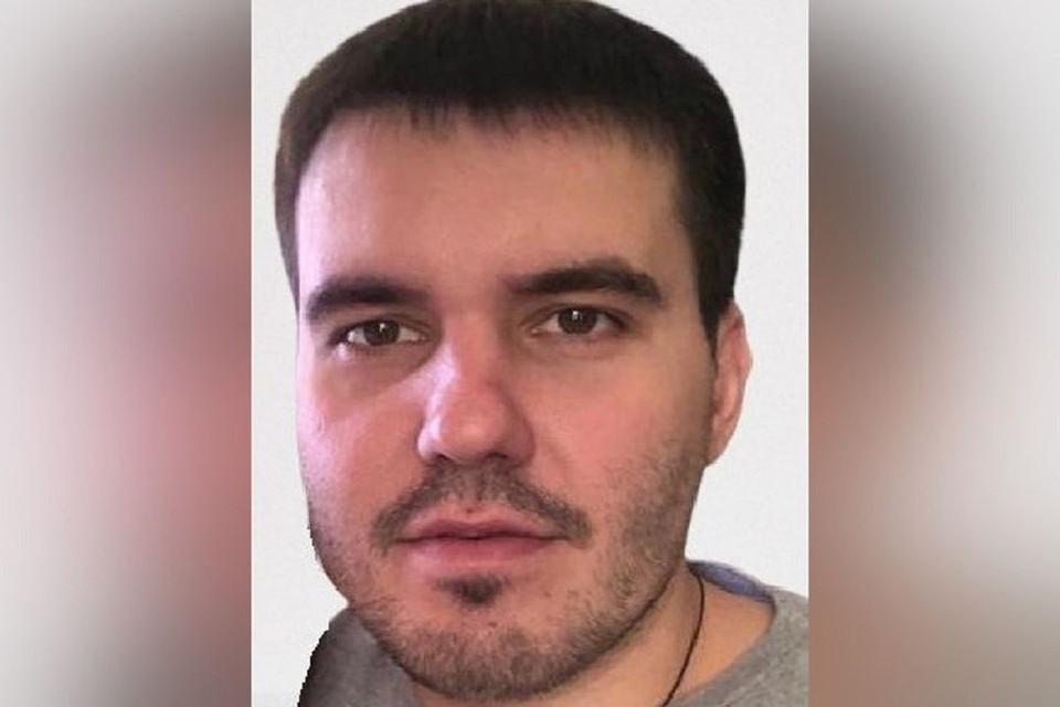 В Новосибирске нашли мужчину, пропавшего на машине. Фото: предоставлено «Лиза Алерт»