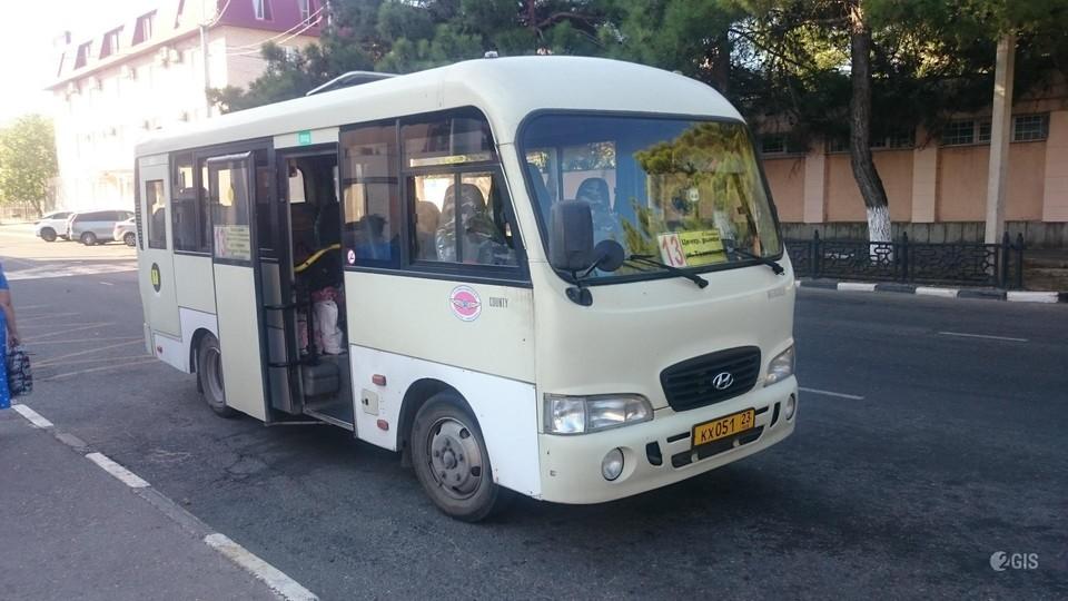 В городе неоднократно возникали проблемы с безналичной оплатой транспорта