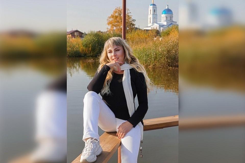 Женщина активно занималась фотографией, а в этом году стала сертифицированным дайвером Фото: сайт Елены Мормоль