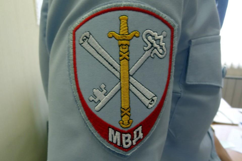 В Тюмени квартирант из Ямала оставил хозяина жилплощади без бытовой техники.