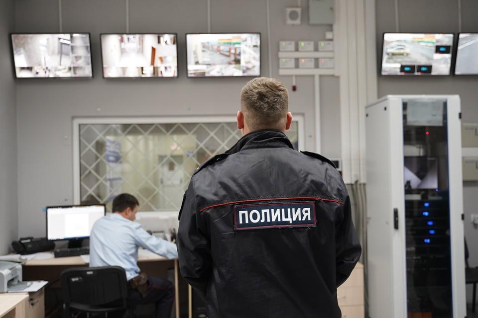Полицейские выявили, что в Тольятти в квартире незаконно прописывали иностранцев