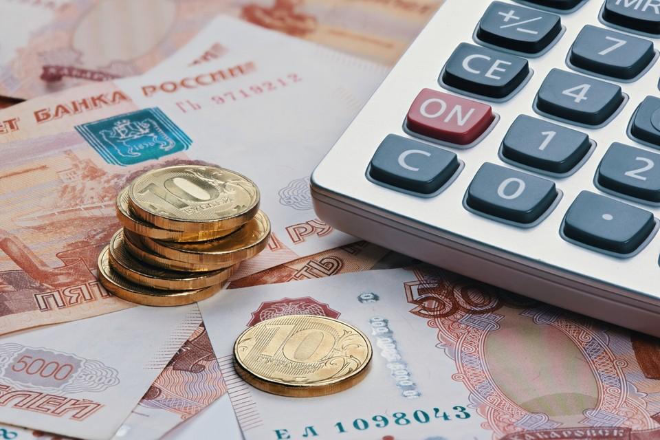 Долги были погашены только после вмешательства прокуратуры. Фото: архив «КП»-Севастополь»
