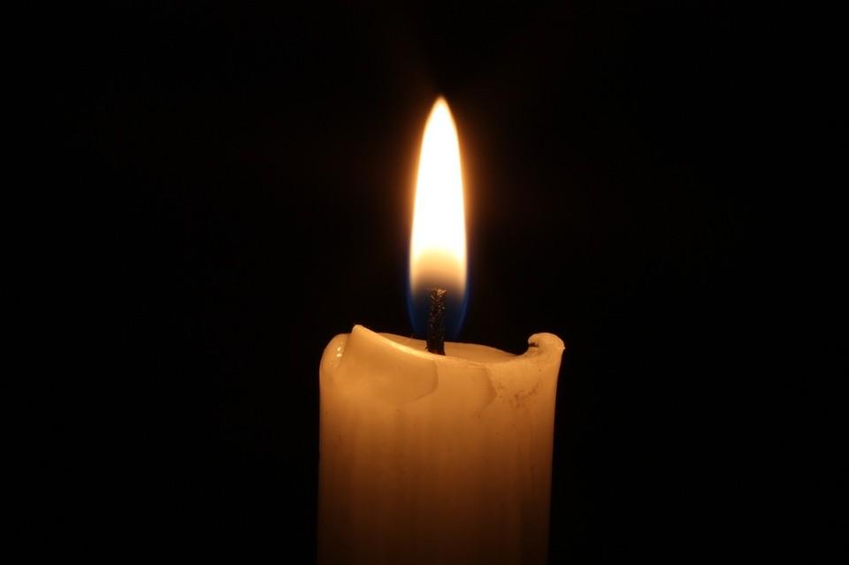В Смоленске в ДТП с Renault погиб мотоциклист на Витебском шоссе.