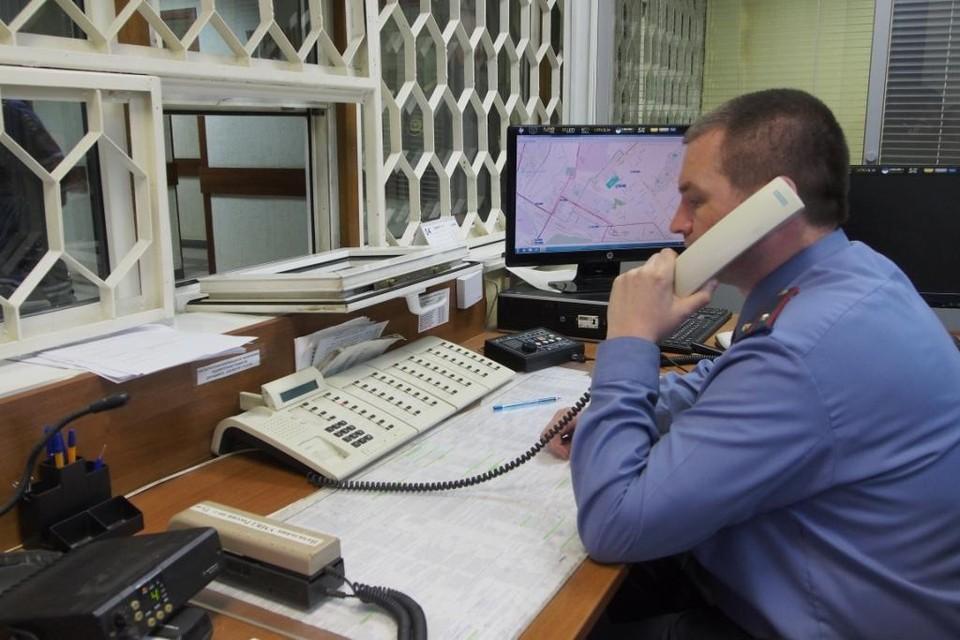 В Ясногорске представитель цыганского этноса попался на неудачной краже