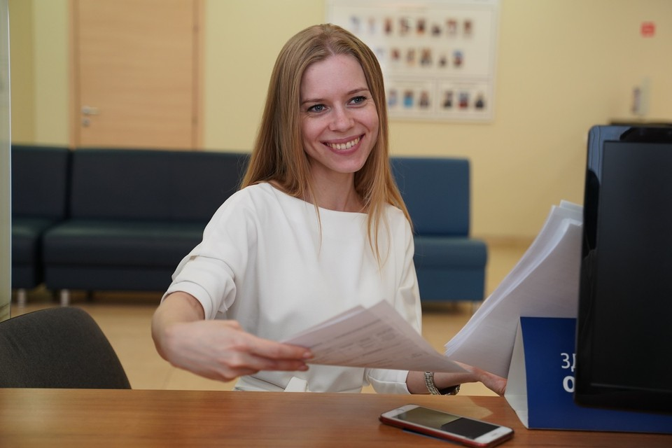 В ВТБ кредит наличными доступен в размере от 50 тысяч до 5 млн рублей