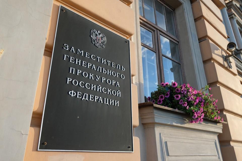 Петербургскую больницу привлекли к уголовной отвественности из-за операции, оставившей подростку сильные ожоги