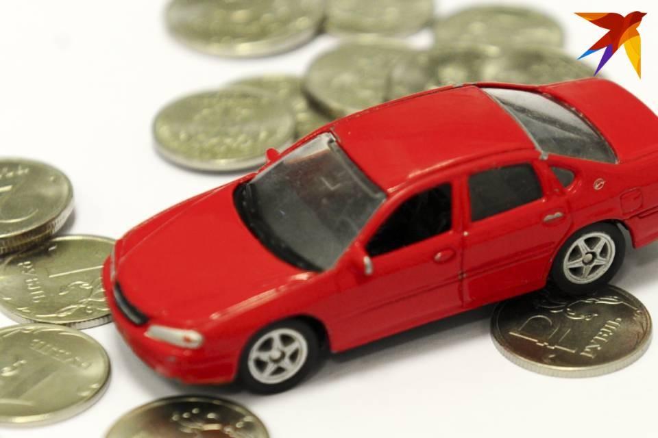Руководитель транспортной компании уклонялся от налогов и страховых взносов.