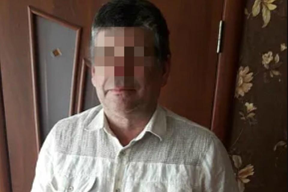 Зампрокурора региона утвердил обвинительное заключение в отношении пенсионера