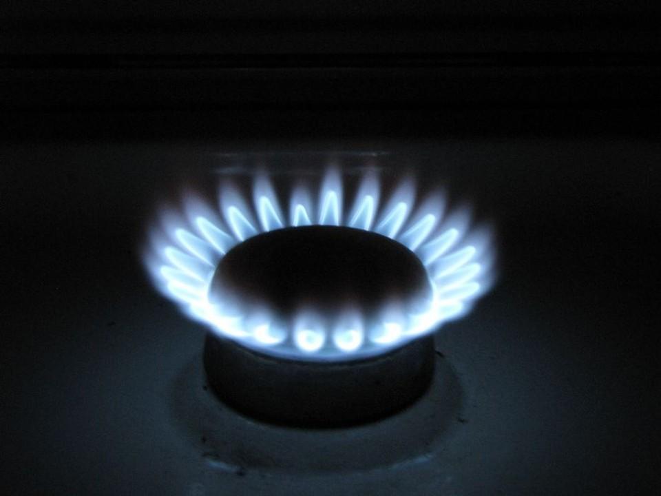 Где в Туле завтра, 15 июля, ограничат подачу газа