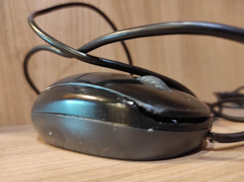 В Тюмени сотрудник компьютерного клуба утащил с работы периферийные устройства.