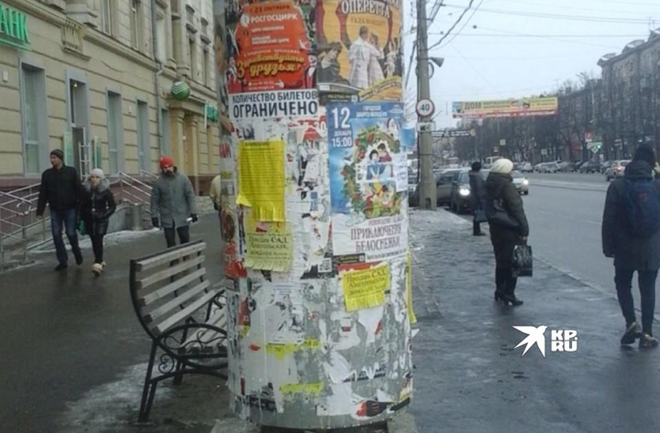 Новая улица в Нижнем Тагиле получила название в честь конструктора Уралвагонзавода