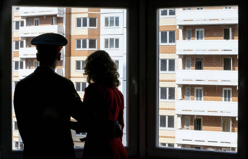 Под чьим крылом окажемся? Фото: архив «КП»-Севастополь»