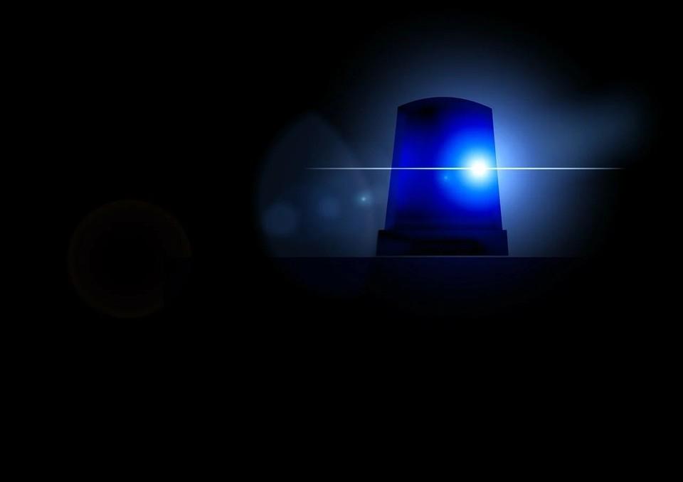 63-летнего астраханца обвиняют в изнасиловании молодой домработницы