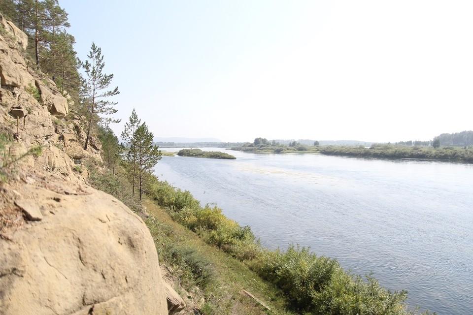 Шесть детей утонули в Иркутской области с мая по июль