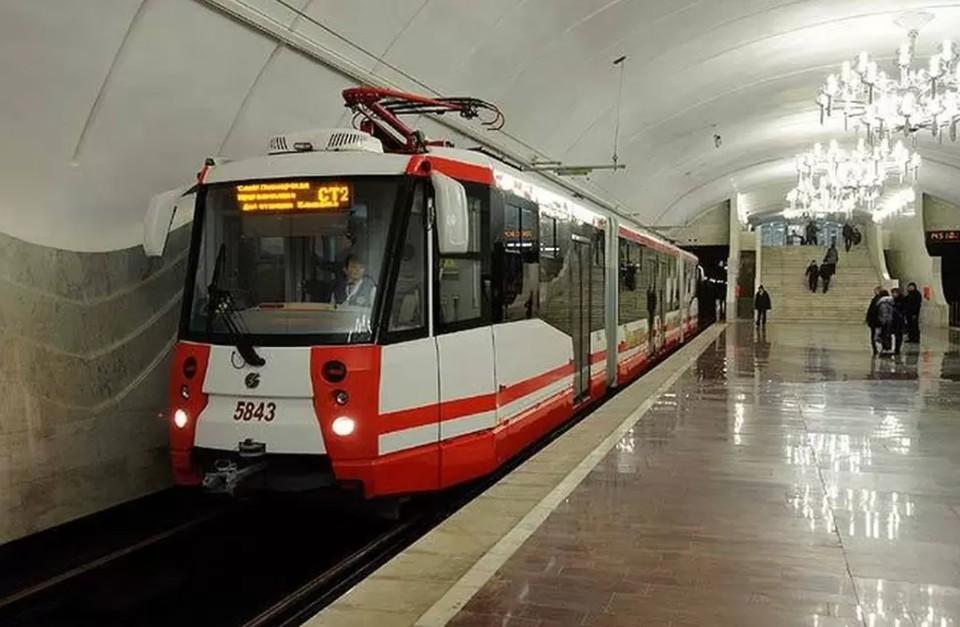 """УФАС поставило точку в деле об аренде помещений на станции """"Профсоюзная"""""""