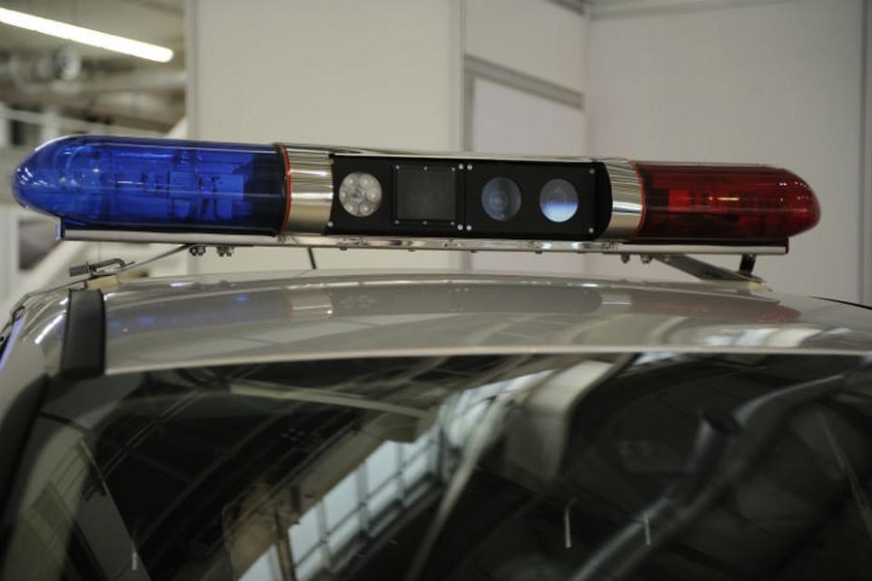 Ярославская полиция ищет свидетелей ДТП, в котором погибла мать двоих детей