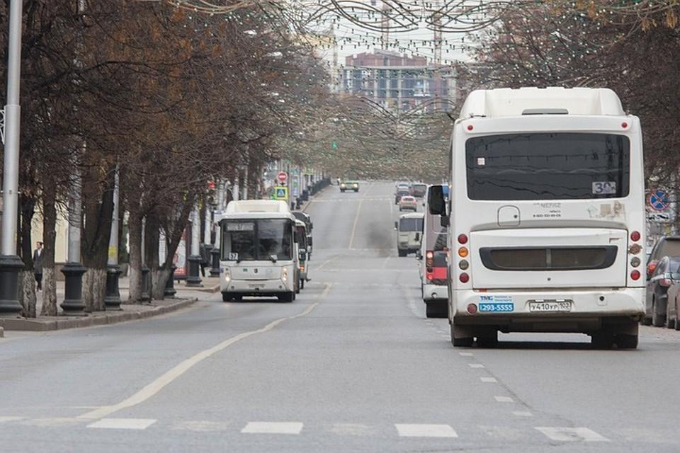 Транспортная платежная система Башкирии до реформ, по словам Рустама Баязитова, позволяла частным перевозчикам миновать уплату налогов