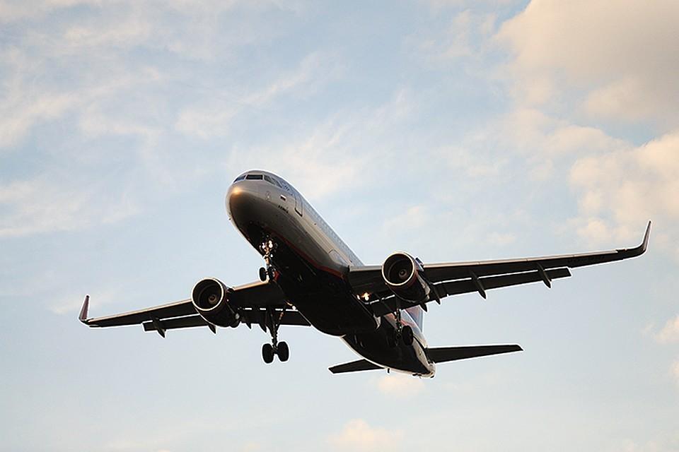 Пассажиры к 2030 году смогут по биометрии оплачивать проезд в аэропортах и на вокзалах РФ