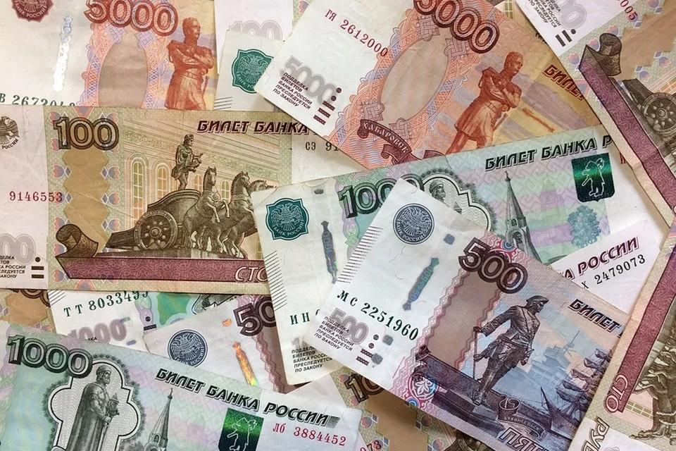 Головченко заявил, что поддержка России полностью перекроет вероятные последствия санкций Запада в отношении Беларуси. Фото: pixabay
