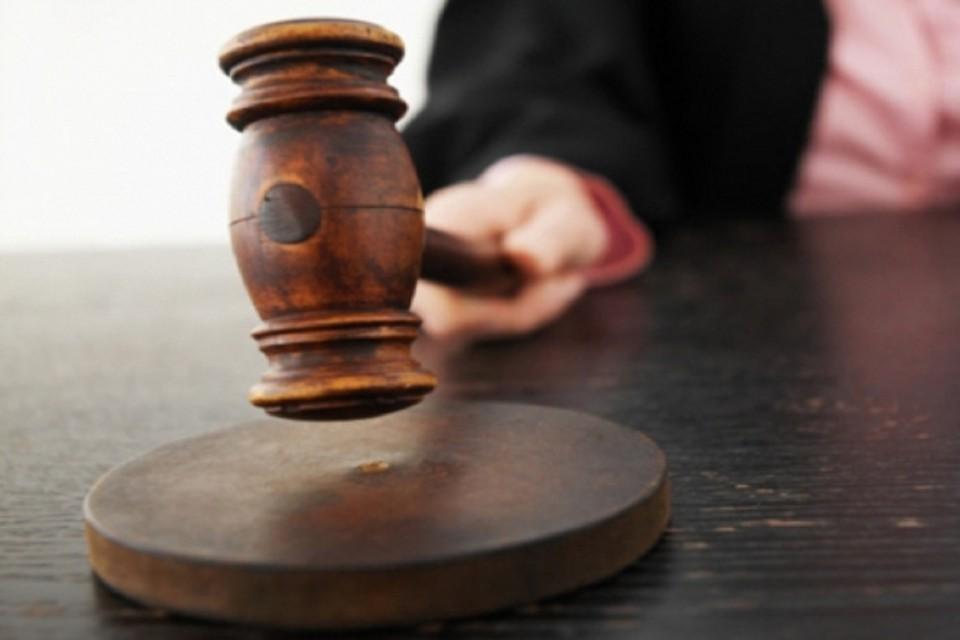 В Ростовской области прошло заседание по делу Бабаева