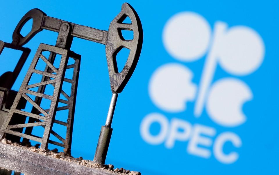 ОПЕК+ решила увеличить добычу нефти.
