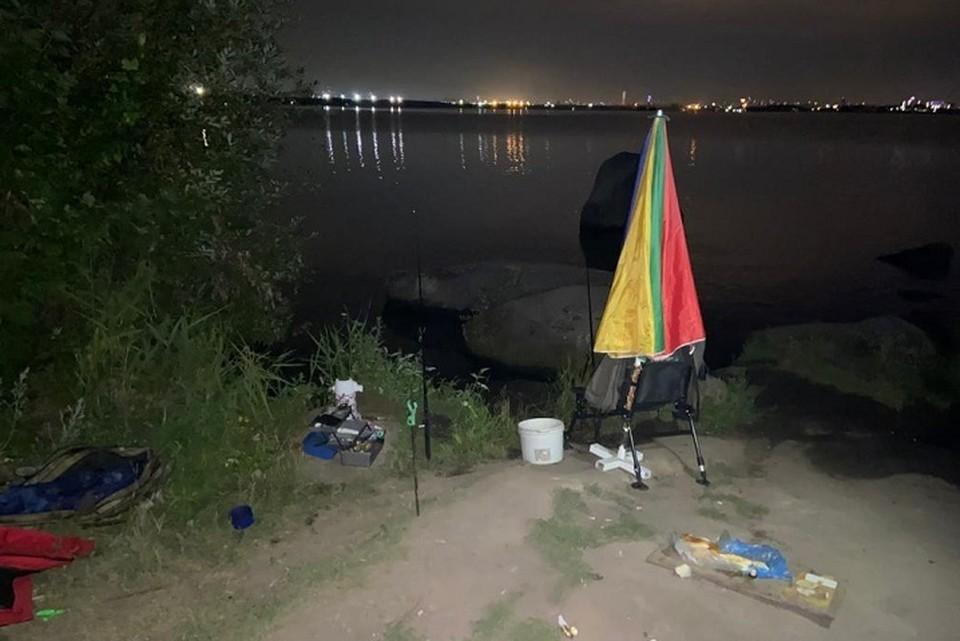Мужчину арестовали до 17 сентября. Фото: СУ СКР по Свердловской области