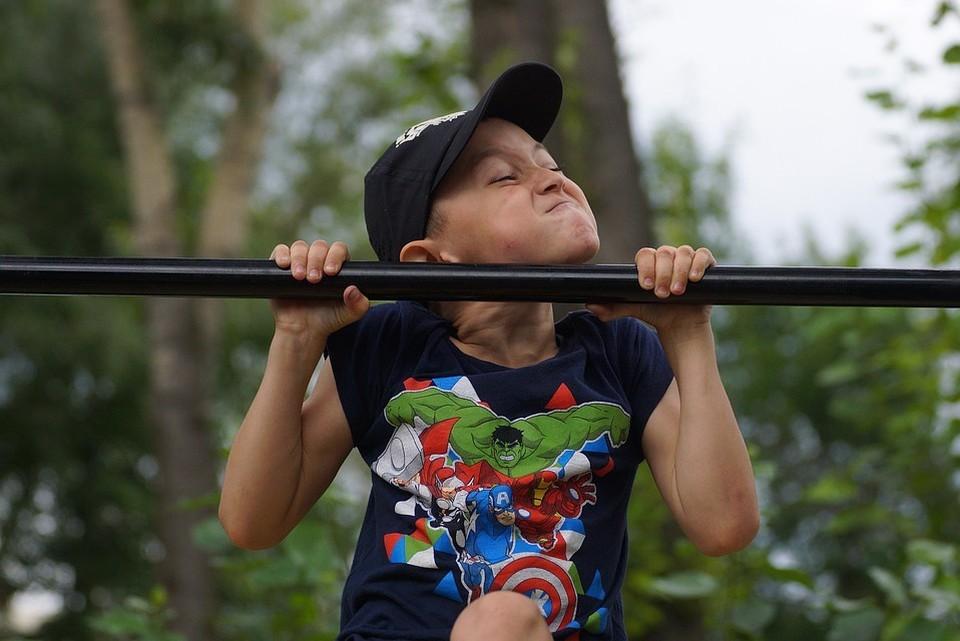 В Твери стартует онлайн запись в спортшколы