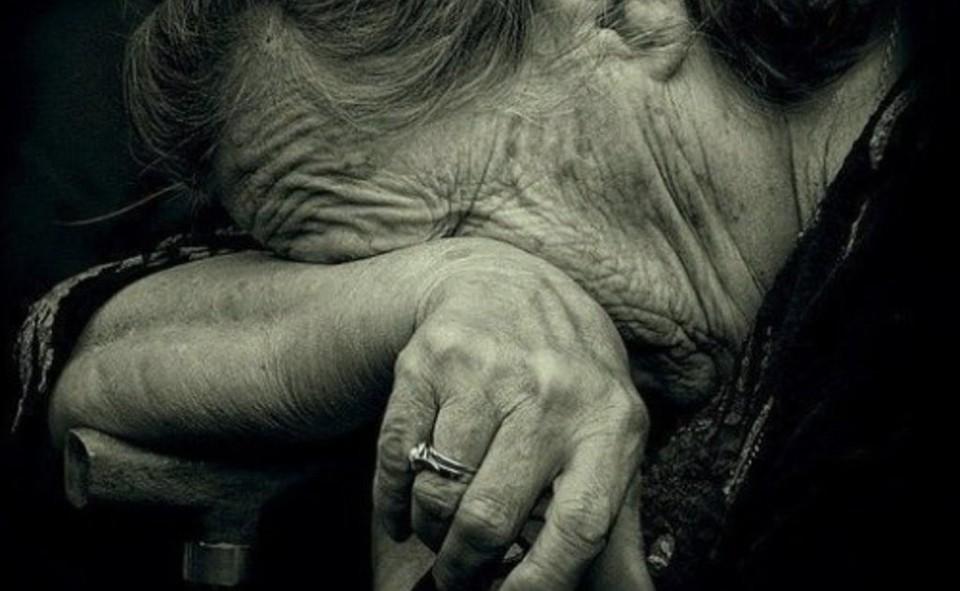 Женщина осталась без денег и без ремонта. Фото: архив «КП»-Севастополь»