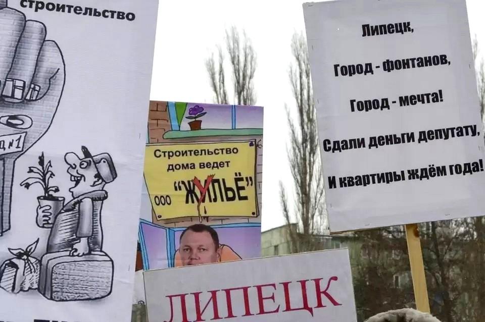 Интерпол три года договаривается с Германией об экстрадиции Михаила Захарова