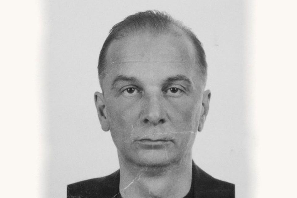 Алексею Бабичу было 49 лет Фото: tverigrad.ru