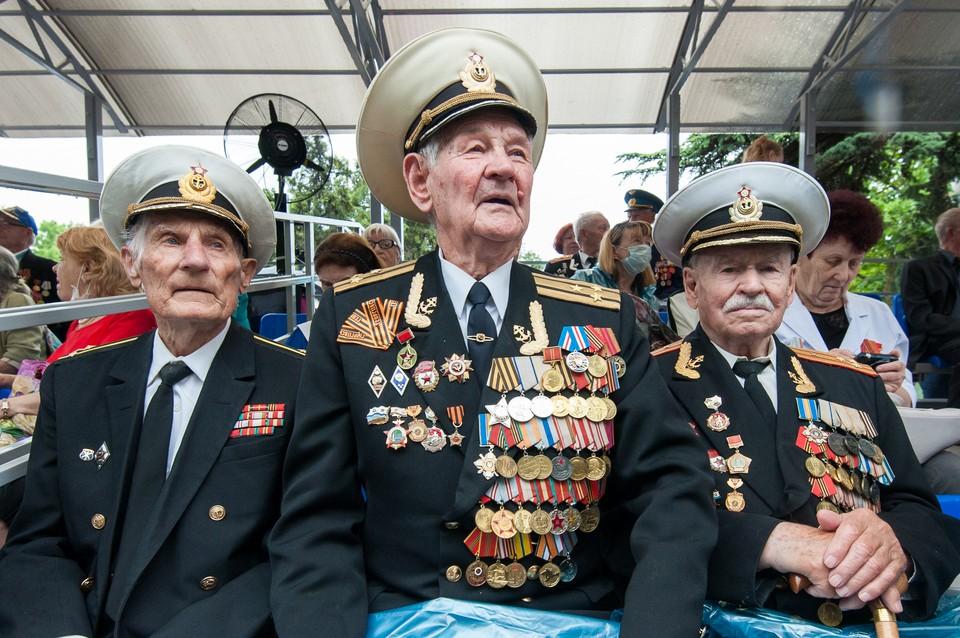 «Офицеры России» нашли оскорбление ветеранов в спектакле театра «Современник»