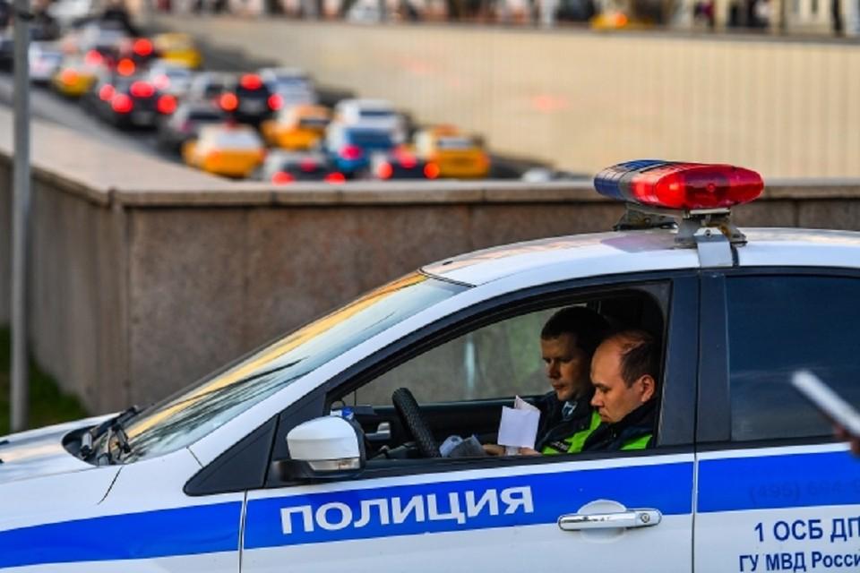 Под Новосибирском двое подростков пытались надругаться над восьмилетним мальчиком.