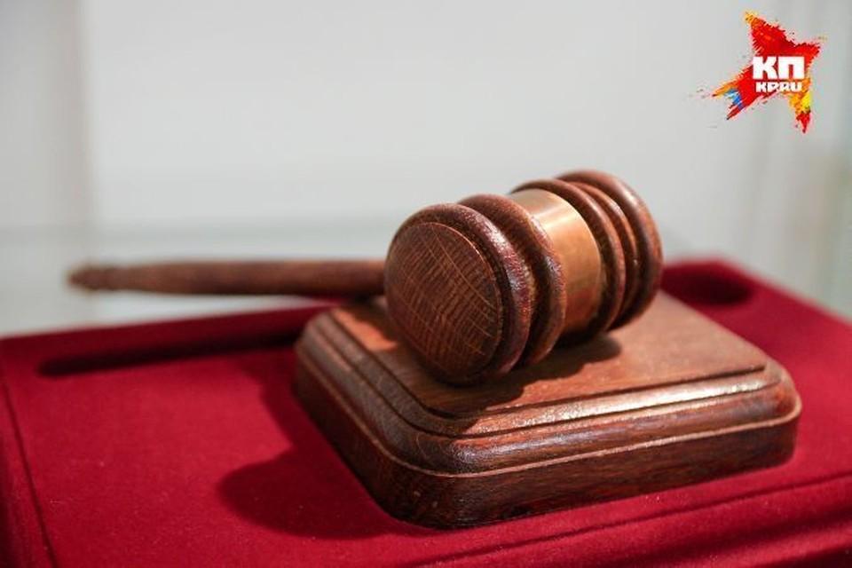 Молдавский суд - самый гуманный суд в мире!