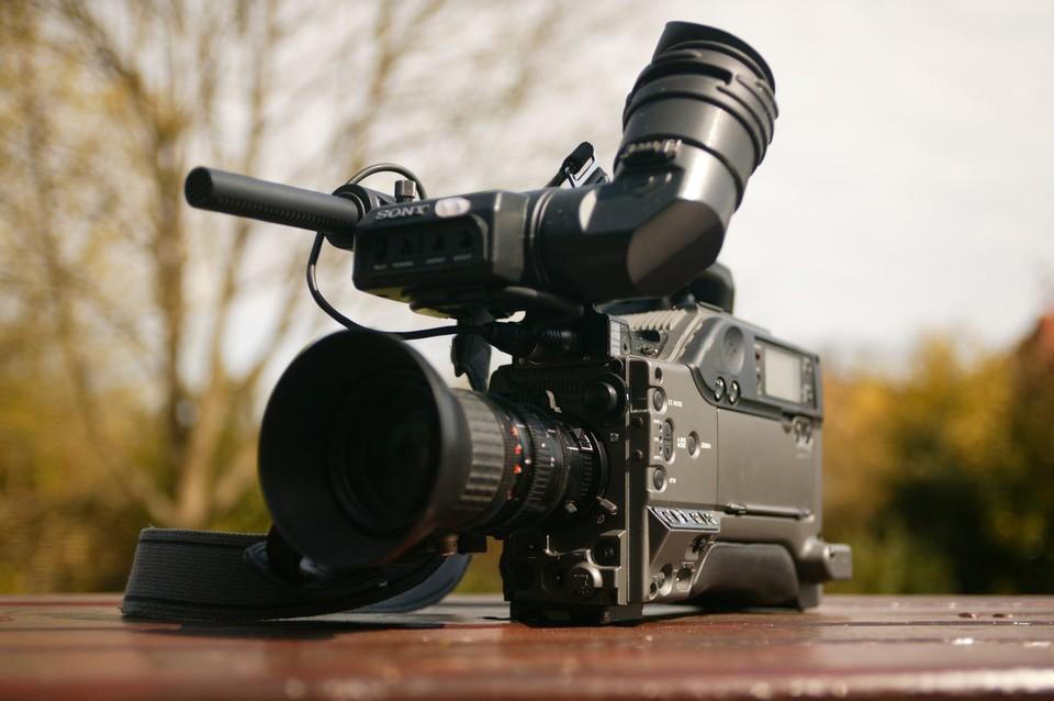 Рязанские любители кино могут бесплатно посмотреть классику жанра.